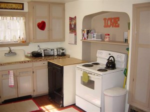 1200 NE Monroe Kitchen2