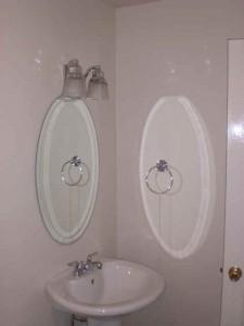 1625 NE Wheatland Bath3