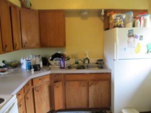 1735 NE Wheatland C Kitchen2