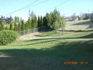 375 NW Robert Yard