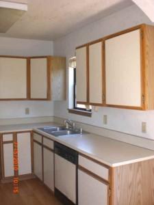830 NE Michigan Kitchen
