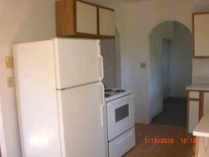 830 NE Michigan Kitchen2