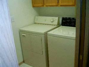 Laundry_Area
