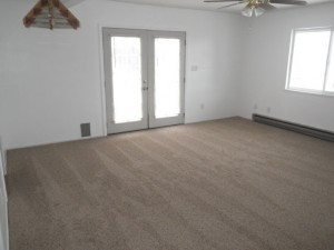 New Carpet 630 NW Cleveland_01