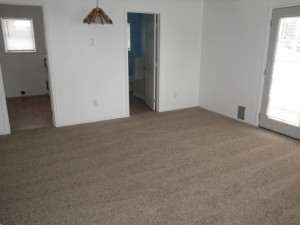 New Carpet 630 NW Cleveland_02