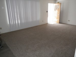 New Carpet 630 NW Cleveland_04