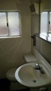 215 SW Arbor Bath1