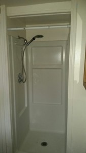 215 SW Arbor Bath2