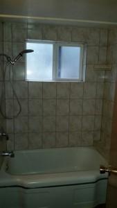 215 SW Arbor Bath3