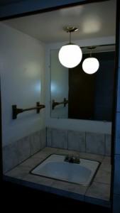 215 SW Arbor Bath4