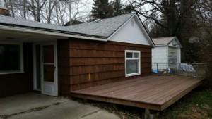 215 SW Arbor Deck