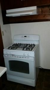 215 SW Arbor Kitchen2