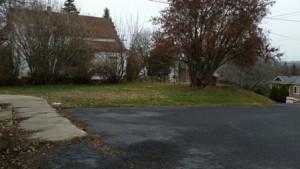 215 SW Arbor Yard