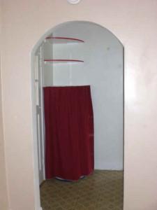 304 Windus Arch
