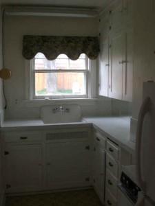304 Windus Kitchen