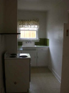 306 Windus Kitchen