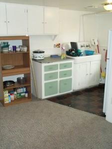440 Maple 2 Kitchen 1
