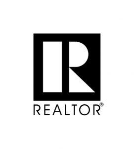 realtor-r