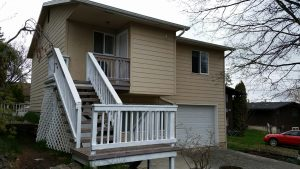 1024 NW State St, Pullman